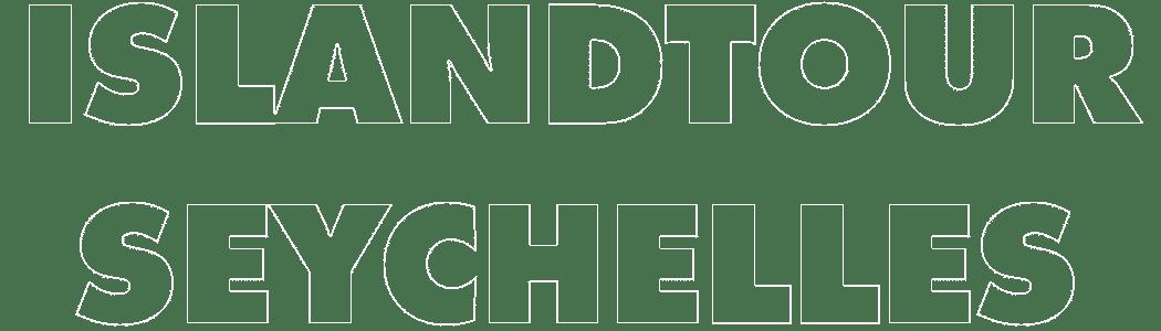 islandtour-seychelles logo