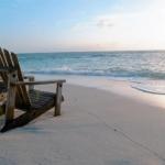 Beach Tour Seychelles