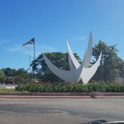Bicentennial Monument Seychelles - Things to do