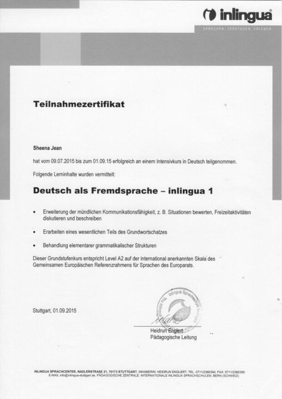 inlingua 2015 sheena pdf