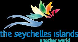 тур по Сейшельским островам