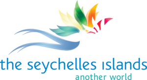Seychellen Insel Tour